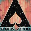 aceanewvision
