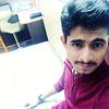 sushovon_bandyopadhyay