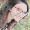 aishwarya__singh