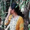 monika_shanmugam