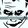 joker_thoughts_