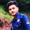 khannaseer95