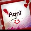 _aqni_