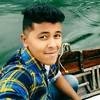 mujhe_lgta_hai