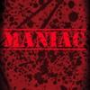 maniac16
