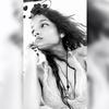devina_bissoondayal