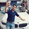 sunil_dhauni
