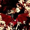 ruineddevil