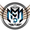 mdm5151