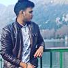 sagar_saras