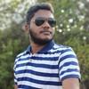prathameshredkar