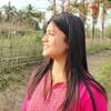 ankita____
