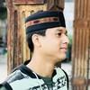 mannat_sharma