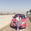 neha_lalwani
