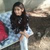 bhumi1102