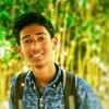 saranga_neog