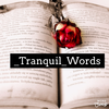 _tranquil_words