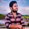 nikhilkhandare