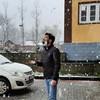 basit_lone