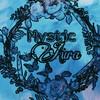 mystic_aura_