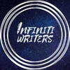 infinitiwriters