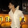 abhishek_ab_bhatt
