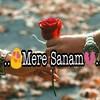 meresanam3506