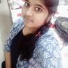 nandana_krishna