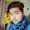adil_rajput