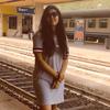 srishti__writes