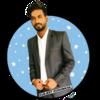 surjeet_kushwaha