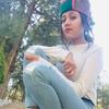 neha_negi_