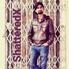 shatteredx