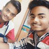 _mohit_anand_1307