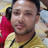 bilas_bahul
