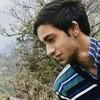 iamdaid