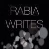 rabia_writes