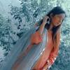 aqua_regia_20