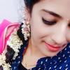 athulyabalakrishnan