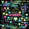 wonderthoughts