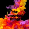 the_unsorted_things