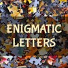 enigmatic_letters