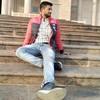nishant_morningstar