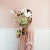 flowerytoxins