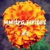 mmitra_writes