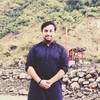 samad_writes