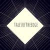 talesoftheedge