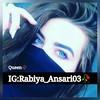 rabiya_ansari03