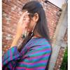 _ramicha_bhuiyan_