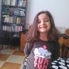 yasna_gatha
